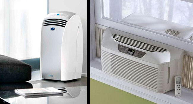 Consejos prolongar la vida útil de un aparato de aire