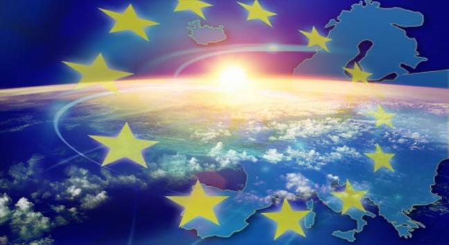 Estrategias UE en eficiencia energética para 2020