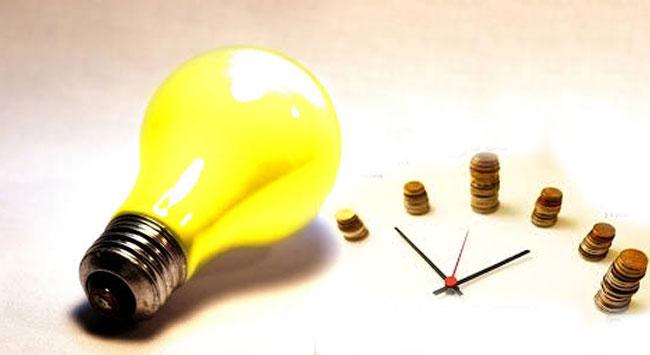 Nueva factura de la luz por horas